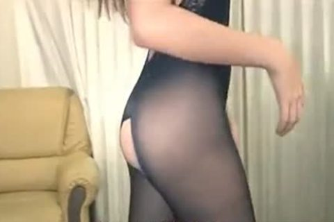 From that babe-date.com - oriental tranny Starr