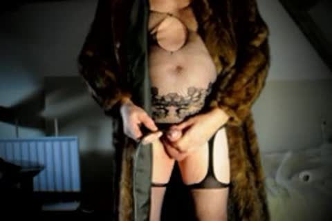 Sounding Urethral lady-man In Full large Cable