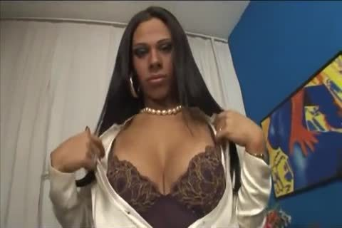 tranny In kinky underware Watch Part 2 At Shemal