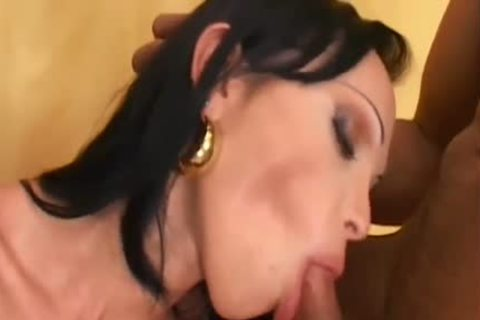 banging A yummy tgirl Like Her Is My Biggest fantasy