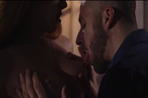 lascivious twink bend Over And Let TBabe Daisy Taylor hammers His backdoor