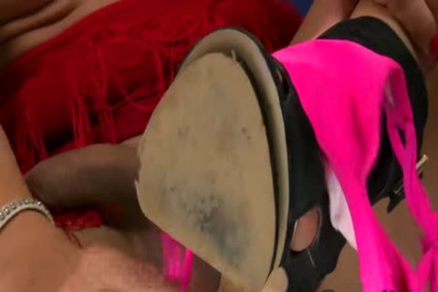 dongsucking Tcutie gazoodriled By howdys man cock By Topto69
