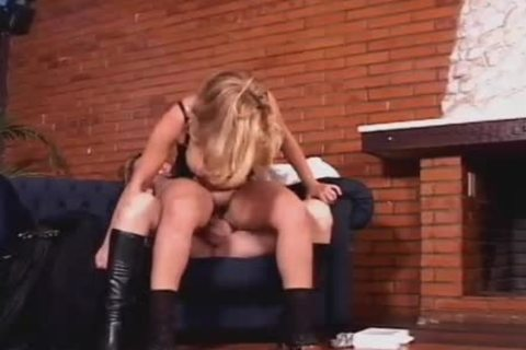 Lavinia And Her bang-ally Are sucking And Having Sex